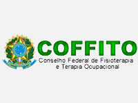 logo_coffito.jpg